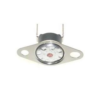 Thermostat | NTC | Part No:DG4700010B