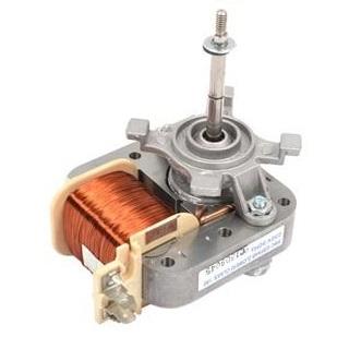 Fan | Oven Fan Motor | Part No:DG3100014A