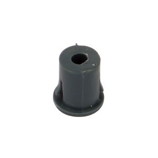 Cover | Screw Cover | Part No:DG6300034A
