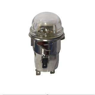 Lamp Assembly | Oven Lamp Assembly 25W | Part No:DG9700011A