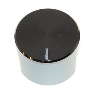 Knob | Oven Control Knob | Part No:DG8201032A