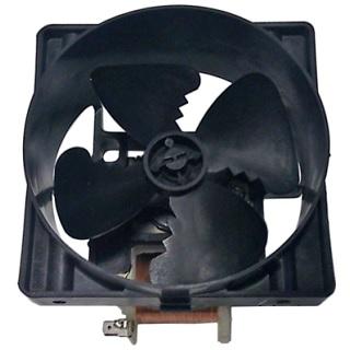 Motor | Cooling Motor Fan Assembly | Part No:DG9600063A