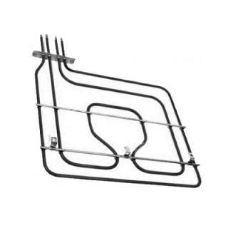 Element | Dual Grill Element 2400W | Part No:DG4700032A