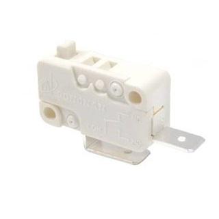 Switch | Door Micro Switch | Part No:302411500061