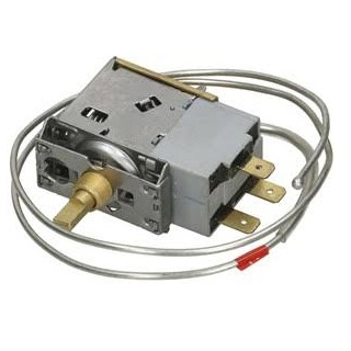 Thermostat | Type: WDFE30K-921-029 Thermostat | Part No:49023119
