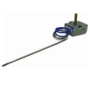 Thermostat | TEMPERATURE: 285c | Part No:10607763