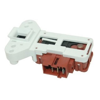 Interlock | Door Lock | Part No:32005174
