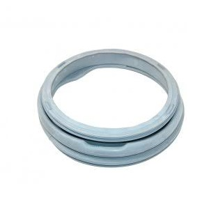 Gasket | DOOR SEAL GASKET | Part No:42020405