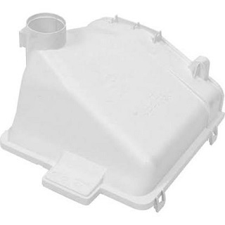 Drawer Housing | Detergent Drawer Housing | Part No:42019136