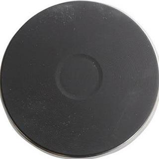 Element   Solid Hotplate Element 1000W 145D   Part No:32009172