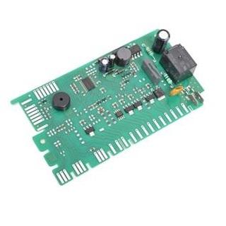PCB | PCB D13-2 | Part No:20860192