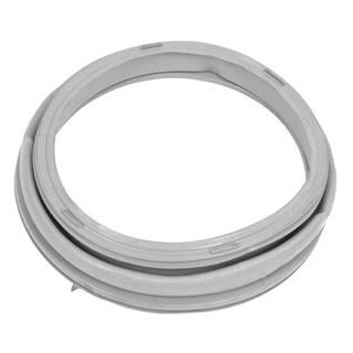 Gasket | RUBBER DOOR SEAL - GASKET | Part No:42077485