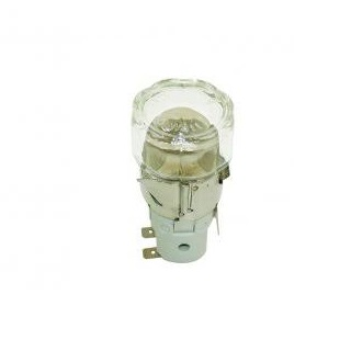 Lamp | LAMP ASSEMBLY 230V 25W | Part No:32012966