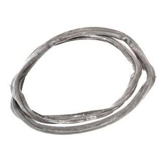 Seal   Door Gasket   Part No:42025556