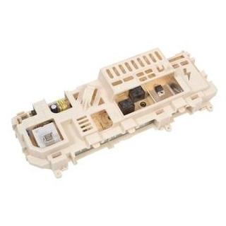 Control PCB | E. Card B1 42494FF00400 | Part No:20832643