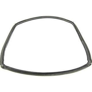 Seal | Door seal rubber gasket | Part No:42047985