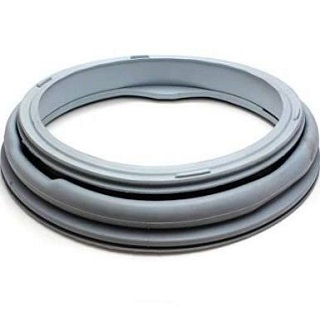 Gasket | Door Rubber Seal | Part No:42002568