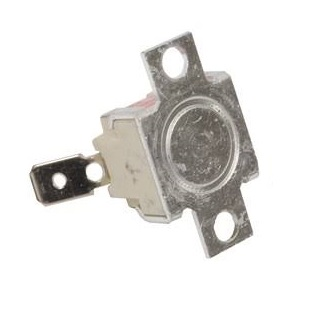 Thermostat |  | Part No:32009198