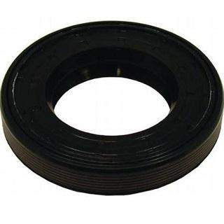 Seal | Bearing Seal | Part No:1249667013