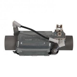 Heater | 1800W Flow Through Heater | Part No:49025127
