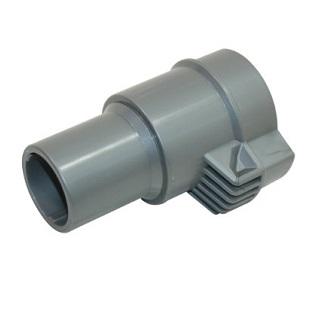 Head Adaptor | Mini Turbine Head Adaptor | Part No:0725602