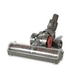 Turbine Head   Tool   Part No:90656530