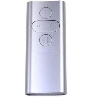 Remote | Silver Remote | Part No:91959103