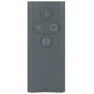 Remote Control | Iron Remote Control | Part No:91959101