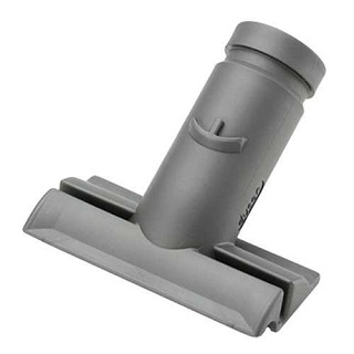 Tool | Stair Upholstery Tool | Part No:91441701