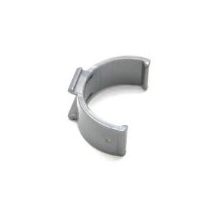 Clip | Crevice Tool Clip | Part No:90776401