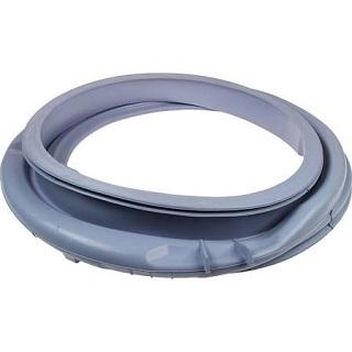 Seal | Door Gasket Seal | Part No:C00279658