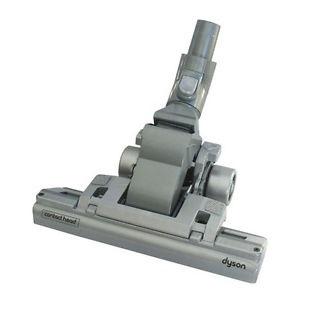 Tool | Steel Floor Tool | Part No:90448619