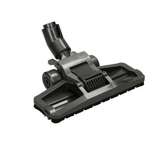 Tool | Low Reach Floor Tool | Part No:91696202