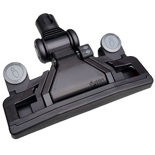 Tool | Low Profile Contact Head Tool | Part No:91486701
