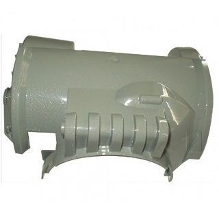 Cover | Grey Lower Motor Cover | Part No:90043901