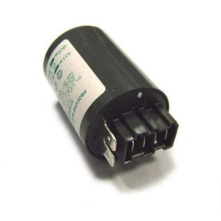 Suppressor | Interference suppressor 10A | Part No:1325317004