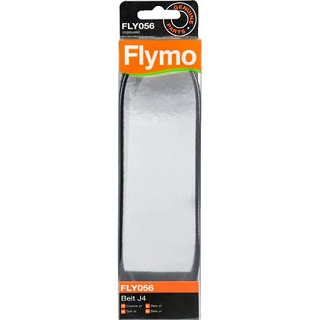 Belt | FLY056 Drive Belt | Part No:513054490