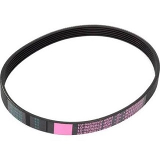 Belt | Lawnmower Drive Belt | Part No:575502601