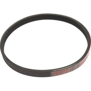 Belt | Lawnmower Drive Belt | Part No:513787200