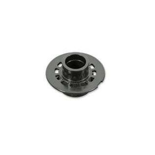 Bearing | Small Ball Bearing | Part No:91406401