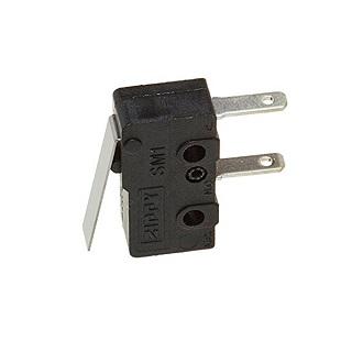 Switch   Upright Micro Switch   Part No:91427601
