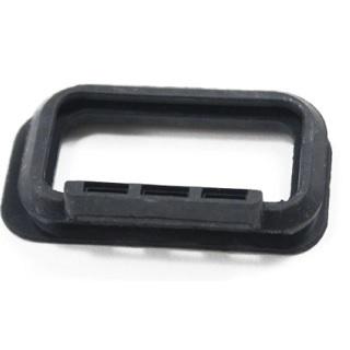 Seal | Inlet Seal | Part No:91103901