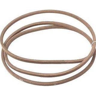Belt | Drive Belt | Part No:532138255