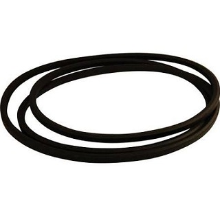 Belt | Drive Belt | Part No:532402008