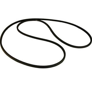 Belt | Drive Belt | Part No:584897001