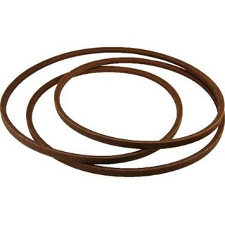 Belt | V BELT | Part No:532165631