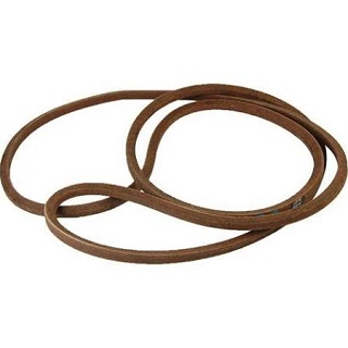 Belt | Drive Belt | Part No:532144959