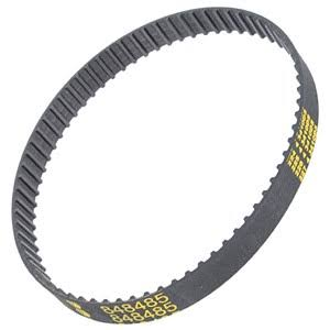 Belt | Toothed Drive Belt | Part No:848485