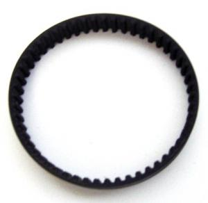 Belt | Toothed Drive Belt | Part No:827855
