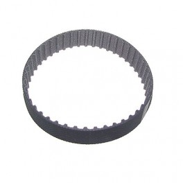 Belt | Drive Belt | Part No:914592